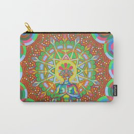 Forgiveness - 2013 Carry-All Pouch