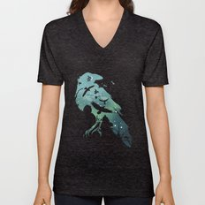 Night's Watch Unisex V-Neck