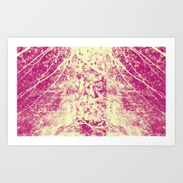 3336 Art Print