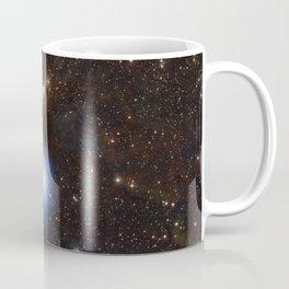 Young Star, Reflection Nebula IC 2631 Coffee Mug