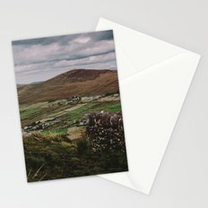 The Irish Countryside Stationery Cards