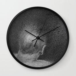 Debon 300311 Wall Clock