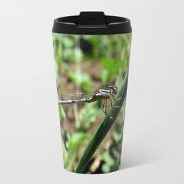 Damsel Travel Mug