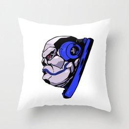 x24 Throw Pillow