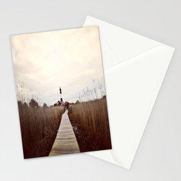 Light House Stationery Cards