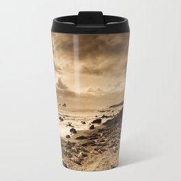 Lazy Travel Mug