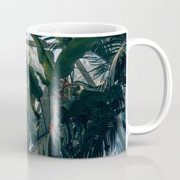 Tropical Dome Coffee Mug