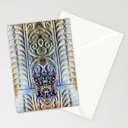 Galadriel Stationery Cards
