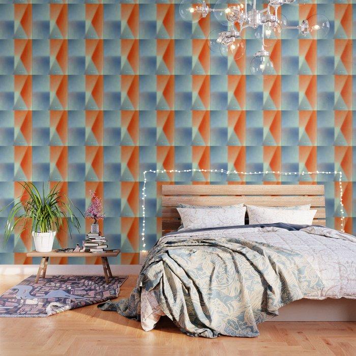 Uplifting Wallpaper