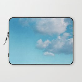 Arriving Laptop Sleeve