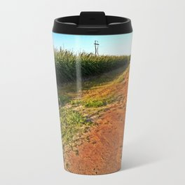 SugarCane Travel Mug