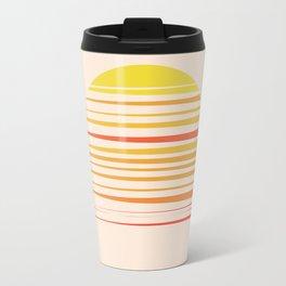 all summer long Travel Mug