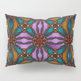Marigold Pillow Sham