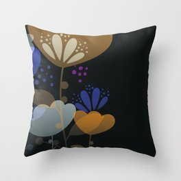 In love with you. Throw Pillow