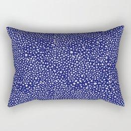 Anais' Pattern Rectangular Pillow