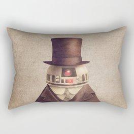 Duke R2 Rectangular Pillow