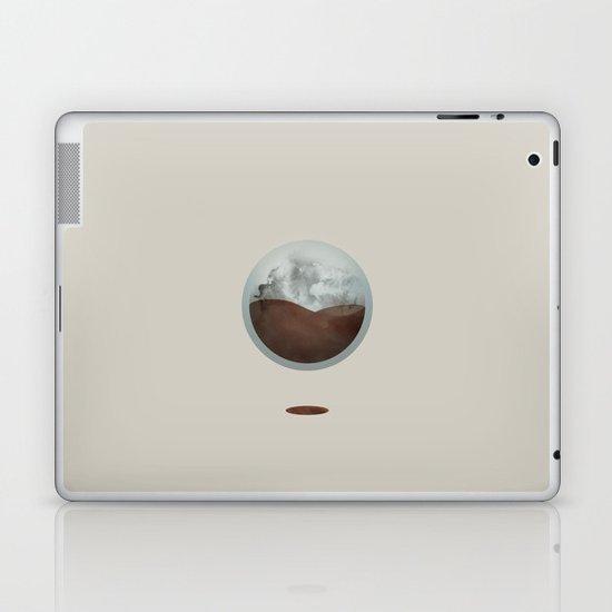 Elvis Time Laptop & iPad Skin