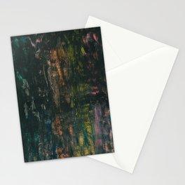 blueblack Stationery Cards