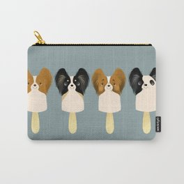 Papsicles Carry-All Pouch