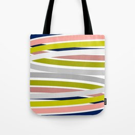 VIDA Tote Bag - Spirit Owl by VIDA