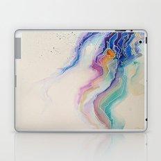 Doodles 2 Laptop & iPad Skin