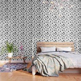 Alpeen Wallpaper