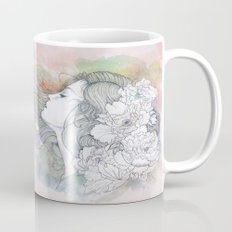 Le Vent II Mug