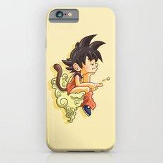 Pooku Slim Case iPhone 6s