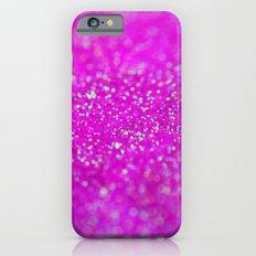 Raspberry Sorbet Slim Case iPhone 6s
