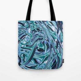 Kayse Tote Bag