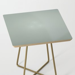 The Wanderer Side Table