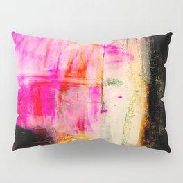 Sweet Dreams 1p by Kathy Morton Stanion Pillow Sham