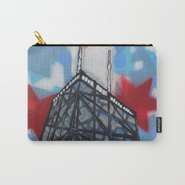 Hancock Carry-All Pouch