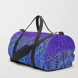 Siapo design Duffle Bag