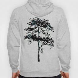 Tree 414 Hoody