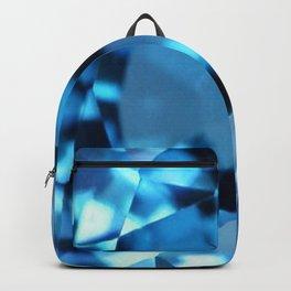 LONDON BLUE TOPAZ GEM Backpack