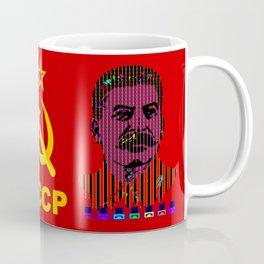 Mario look a like Coffee Mug