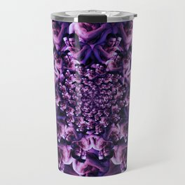 Blossom Two (The Freedom to Love Freely) Travel Mug