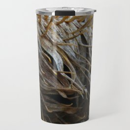 Macro Burr Travel Mug