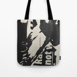 Urban decay 5 Tote Bag