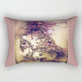 LIMONE Rectangular Pillow