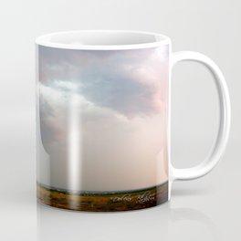 Stormy Sky storm1 Coffee Mug
