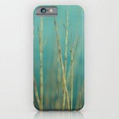 Twig Slim Case iPhone 6s