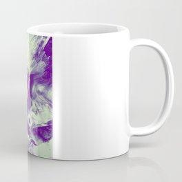drifting Coffee Mug