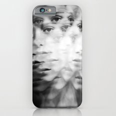 She'll Love you Forever  iPhone 6s Slim Case