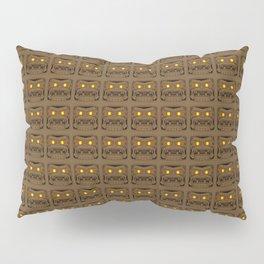 Maya pattern 4 Pillow Sham