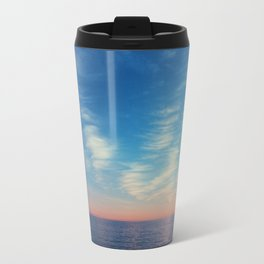 Goodnight Kiss Travel Mug