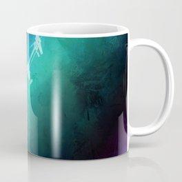 #DRONES Coffee Mug