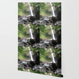 Hard Water Wallpaper