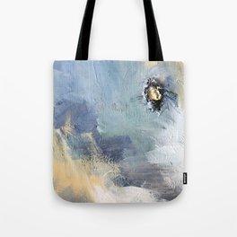 Nucleus #abstract #Society6 #decor #buyart Tote Bag